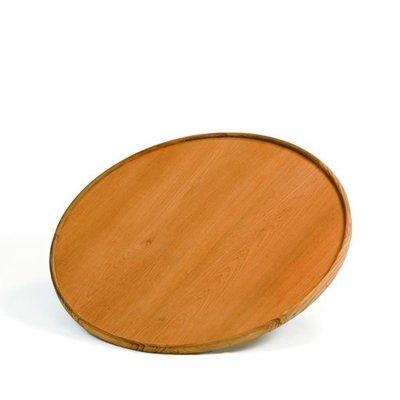 Teak / houten accessoires