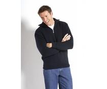 Schipperstruien en sweaters