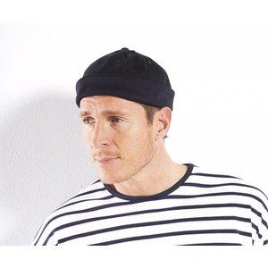 Zeil cap