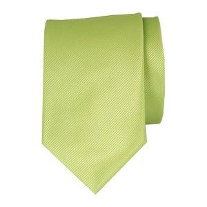 Polyester das - Limegroen