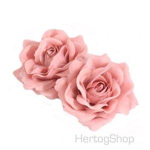 Corsage bloem, rose