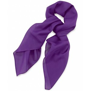 Sjaal Premium - v.a. € 14,- p.st.