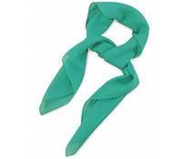 Sjaal Premium Mintgroen