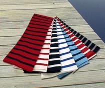 Bretonse sjaals