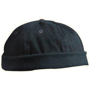 H-1082 Zeil cap