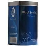 Hemani Black cumin oil / Habba Sawda