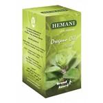 Hemani Oregano oil