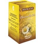 Hemani Chamomile oil