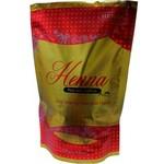 Hemani Henna powder red