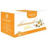 Hemani Chamomile tea