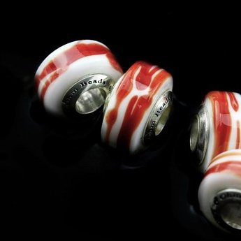 OHM Beads Bacon AMV011 Limited Edition