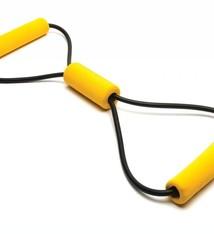 Quuz Body Toner light / jaune