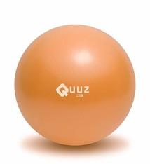 Quuz Pilates Mini bal Ø 22 cm