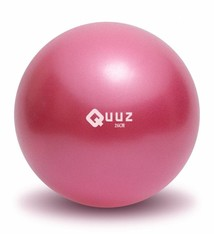 Quuz Pilates Mini ball Ø 26 cm