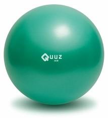 Quuz Pilates Mini bal Ø 30 cm