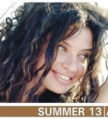 Interactive Music SUMMER 13 - AEROBICS