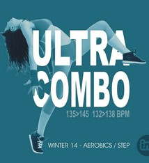 Interactive Music ULTRA COMBO winter 14