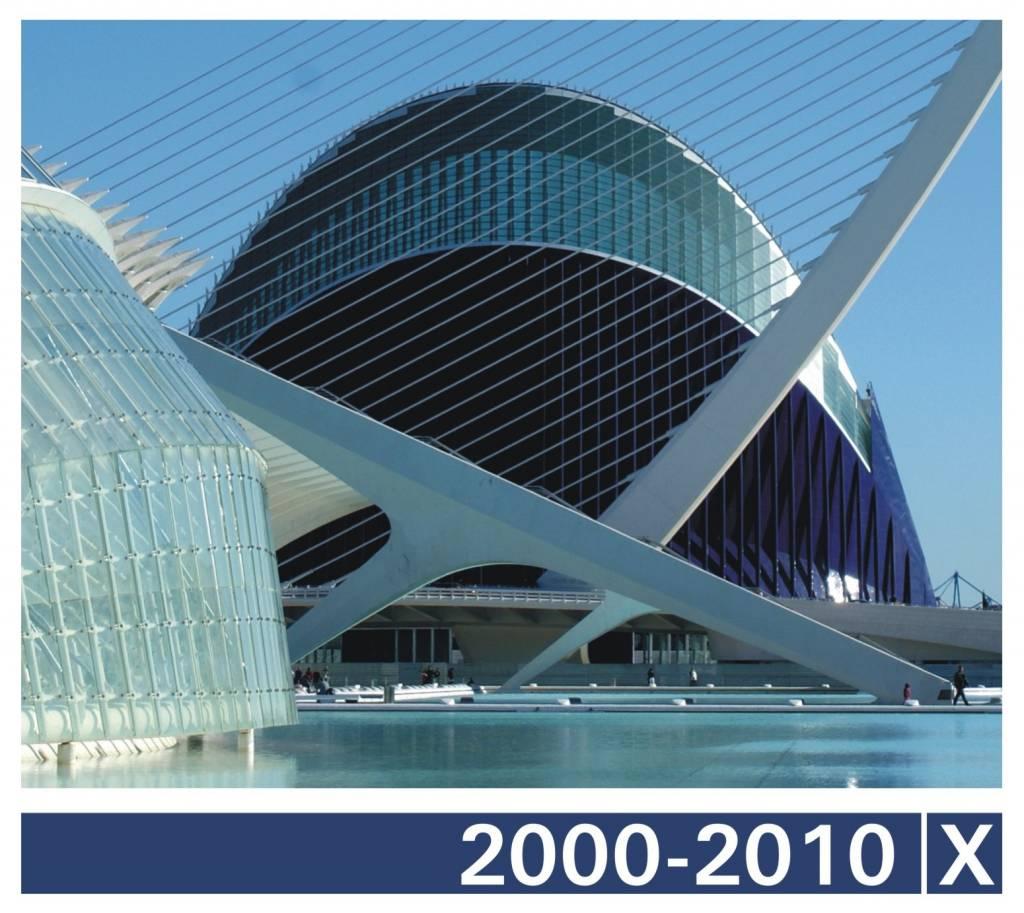 Interactive Music 2000-2010 step/aerobic