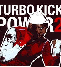 Interactive Music TURBO KICK POWER 02