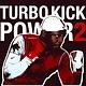 Interactive Music TURBO KICK POWER 02