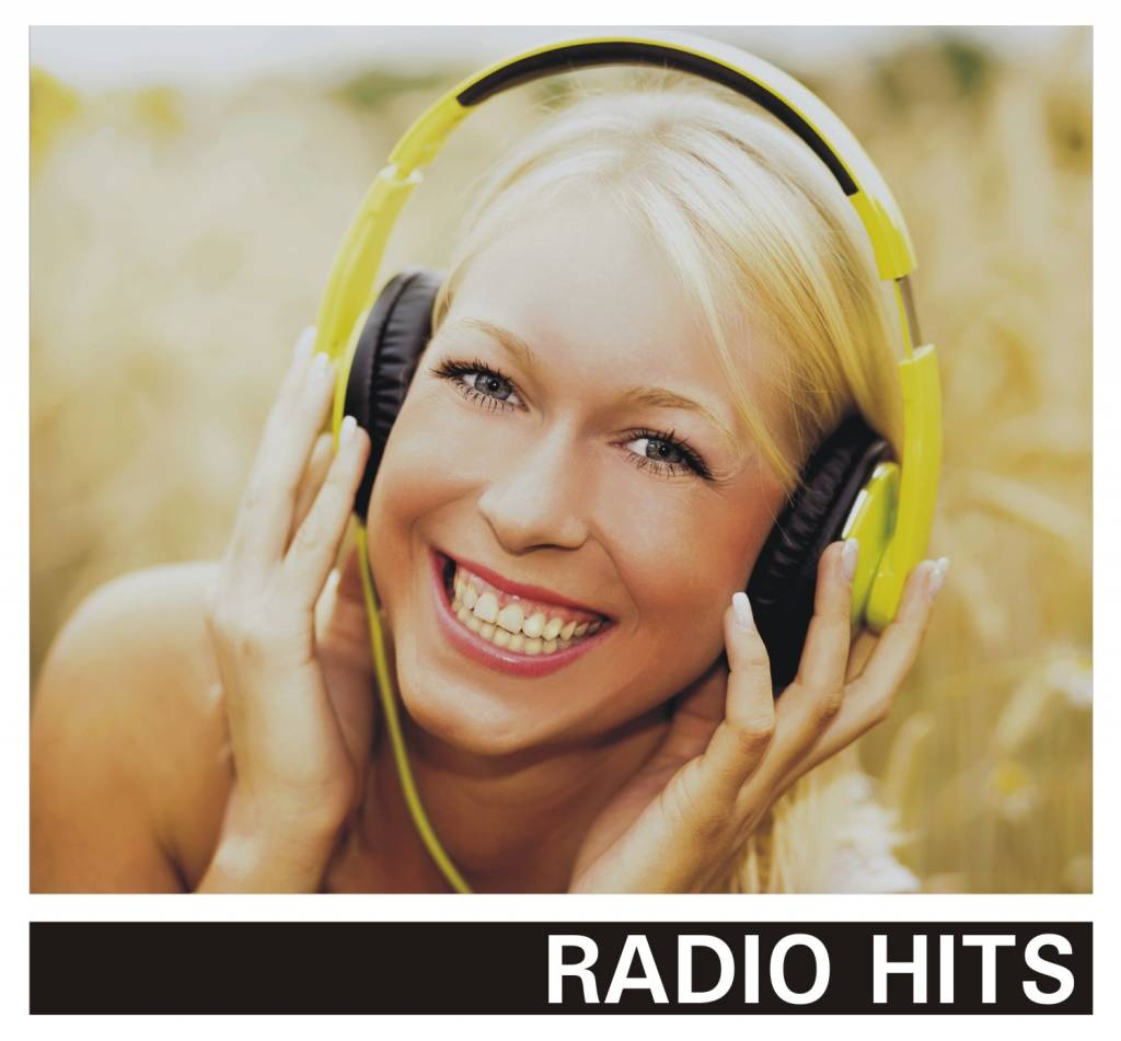 Interactive Music RADIO HITS