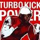 Interactive Music TURBO KICK POWER