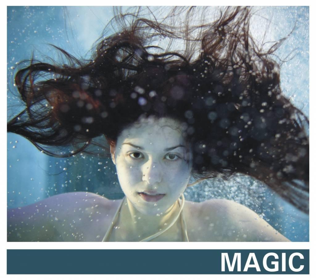 Interactive Music MAGIC