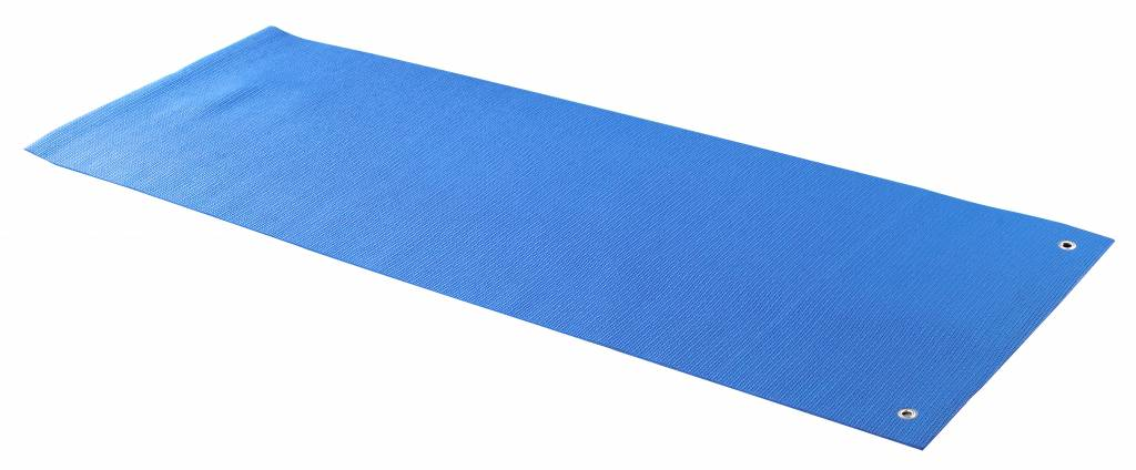 sveltus gym mat blue sveltus gym mat blue