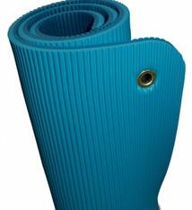 Sveltus Gymmat high comfort Green 1.8kg