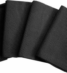 Sveltus Anti-slip mat step