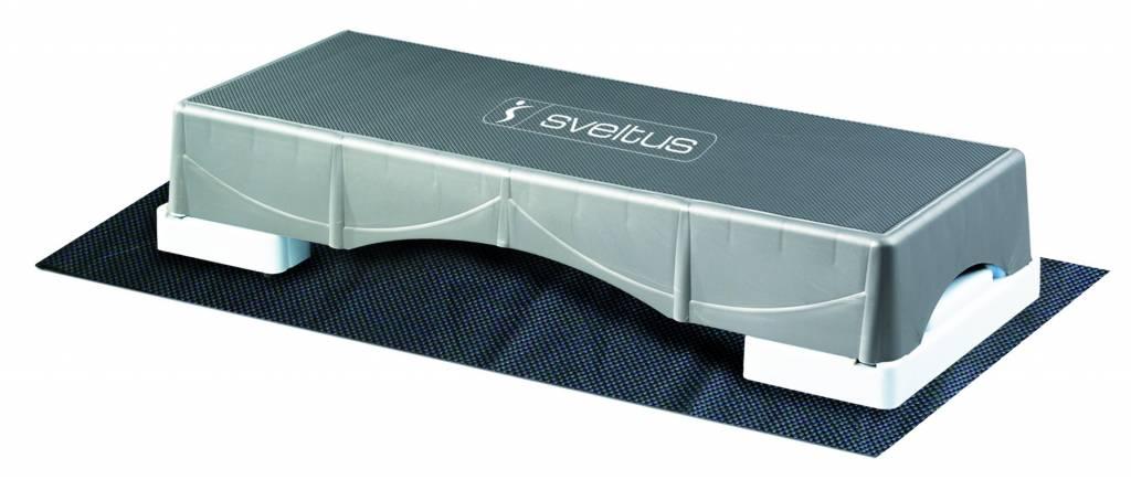 Sveltus Anti-slip mat fot steps