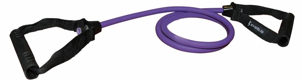 Sveltus Fitness Tube Medium - Violet