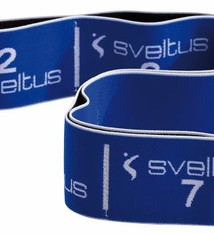 Sveltus Elastiband 20kg Blue