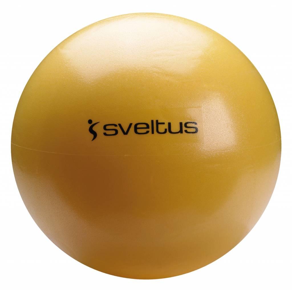 Sveltus Ballon 25 cm - Standaard - framboise