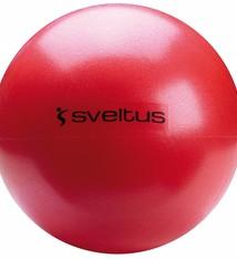 Sveltus Ball 25 cm - Standard - Raspberry