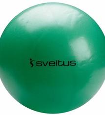 Sveltus Bal 25 cm - Standaard - Groen