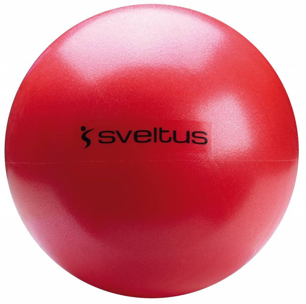 Sveltus Ball 25 cm - Standard - yellow