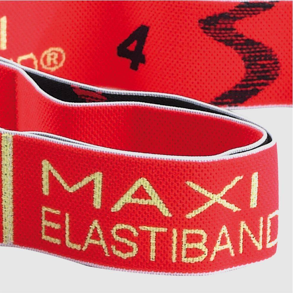 Sveltus Maxi Elastiband 10kg