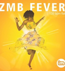 Interactive Music ZMB-FEVER