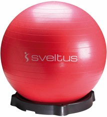 Sveltus Support fitness ball