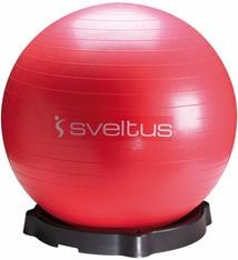 Sveltus Support GYMBALL