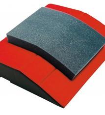 Sveltus Headrest / Mini-seat