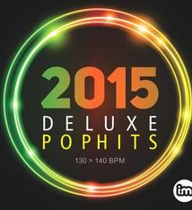 Interactive Music 2015 DELUXE POP HITS