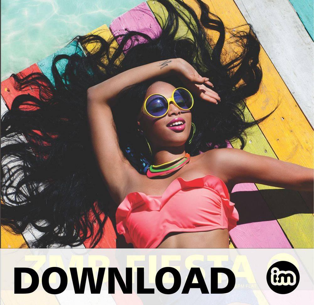 ZMB-FIESTA MP3