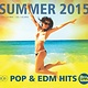 Interactive Music SUMMER 2015- POP & EDM HITS