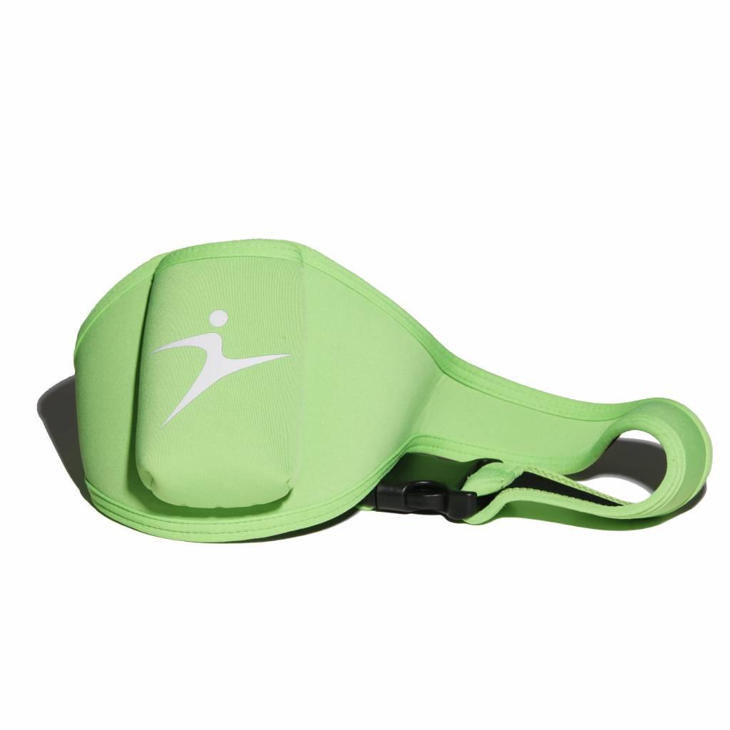 Move Ya! MICRO Belt - neon green