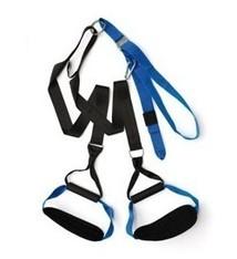 sissel Sissel Professional Suspension Trainer