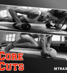 multitrax Core Cuts