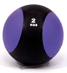 Meijers MEDICINE BALL 2 KG 195 MM