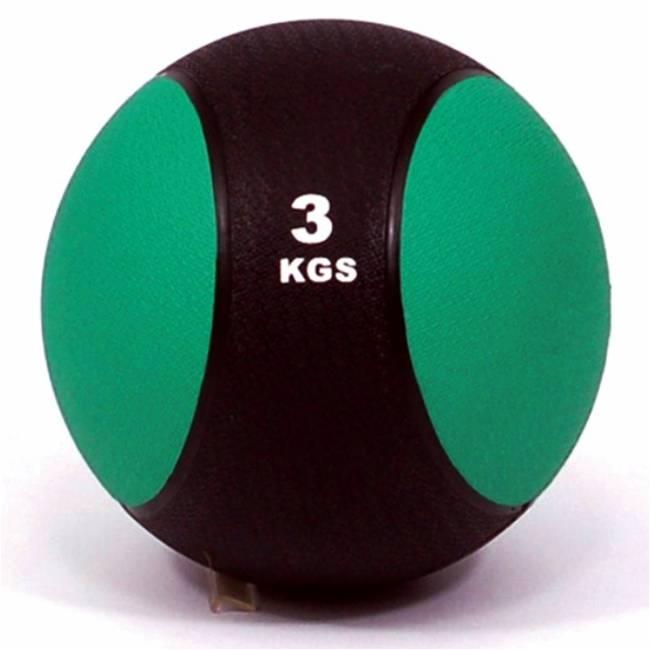 Meijers MEDICINE BALL 3 KG 220 MM